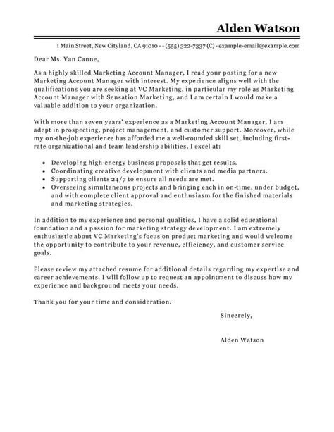 proposal  hire additional staff sample resume samples