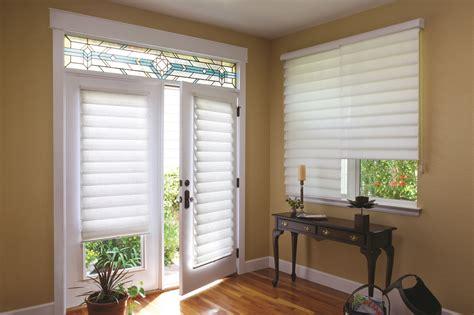 fabric roman shades jacksonville blinds jacksonville shutters jacksonville window treatments window shades jacksonville fl all about blinds shutters