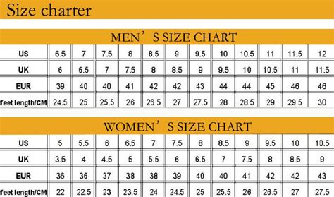 shoe size chart thailand rollable dance shoes with matching bag view dance shoes