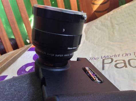Hp Iphone 5 Di Bali Jual The Phocus Iphone 5 Slr Mount Bundle Canon Lens Iphonegraphy Mac Club Indonesia