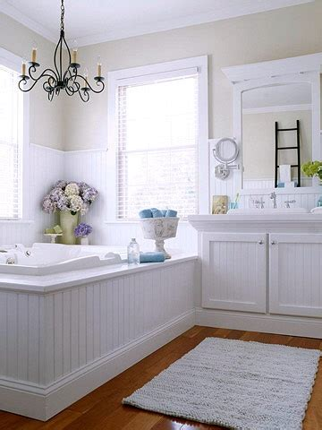 real bathroom makeovers real home makeover bathroom on a budget to die for