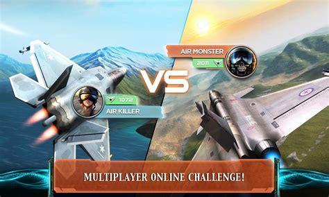 modern combat 2 apk modern air combat infinity apk v1 5 0 mod high damage hp apkmodx