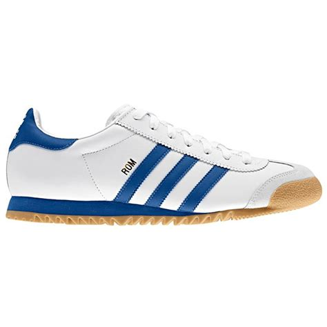 adidas original trainers for all types of activities worldefashion