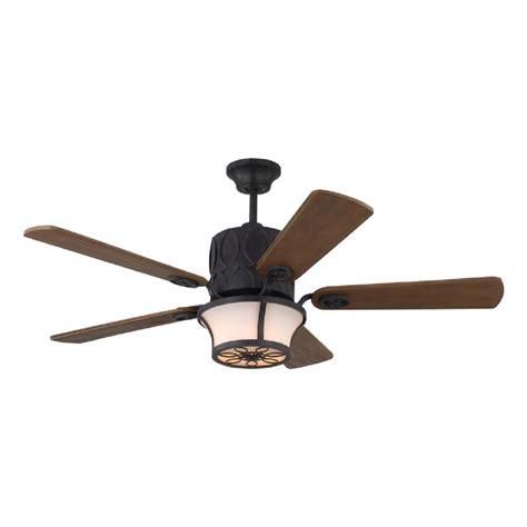 maverick max ceiling fan monte carlo maverick max 70 in brushed steel ceiling fan
