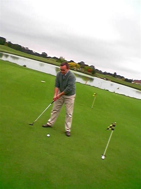 swing wiki file golf jpg wikimedia commons