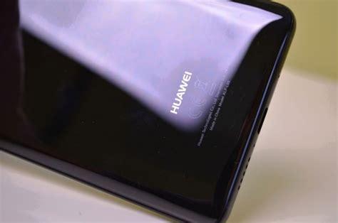 Glitter Huawei Gr3 Gr5 Y3 11 estado de las actualizaciones de android 8 para m 243 viles huawei