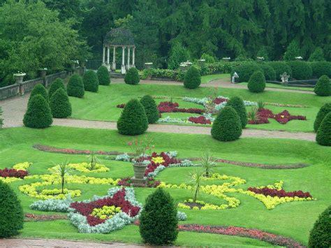 formal italian garden the garden idea place garden housecalls