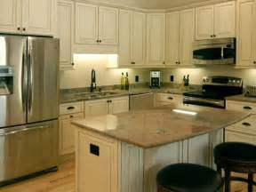 Kitchen Cabinets Tallahassee by Kitch Encounters Complete Kitchen And Bathroom