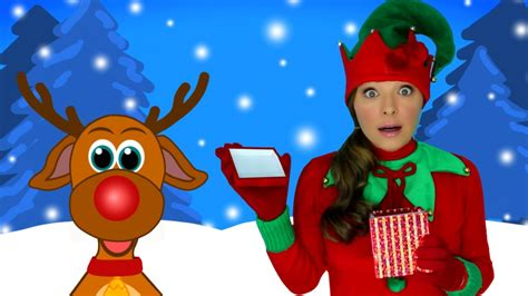 merry christmas christmas songs  children kids  toddlers youtube