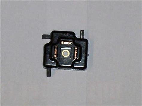 P43t Sockel by Auto Len Discount Autolen Nightbreaker Xenon Sockel Stecker Fassung F 252 R H4 P43t