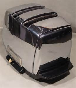 sold sunbeam model vt40 automatic toaster quot radiant control