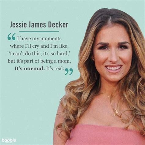 can i do jessie james highlights if my hair is dark brown 1641 best jessie james decker images on pinterest eric