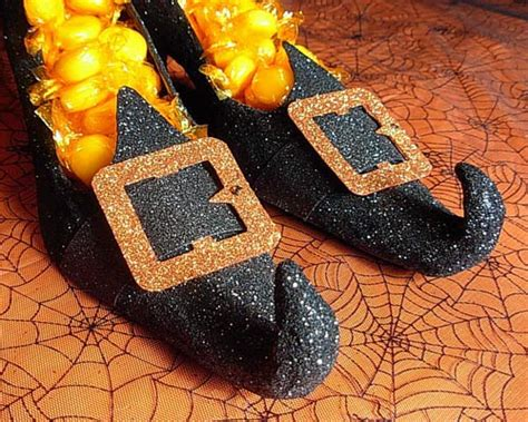 Creative Halloween Crafts - halloween crafts best halloween craft ideas easyday