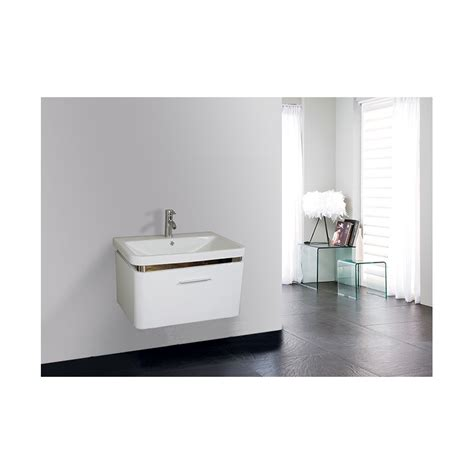 mobile bagno 70 composizione mobile bagno 70 cm bianco mondialshop