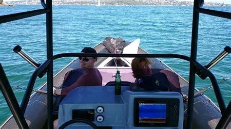 boat tour sydney boat tours sydney australien omd 246 men tripadvisor