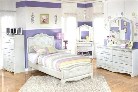 cheap childrens bedroom furniture sale childrens bedroom furniture sets medium size of girl
