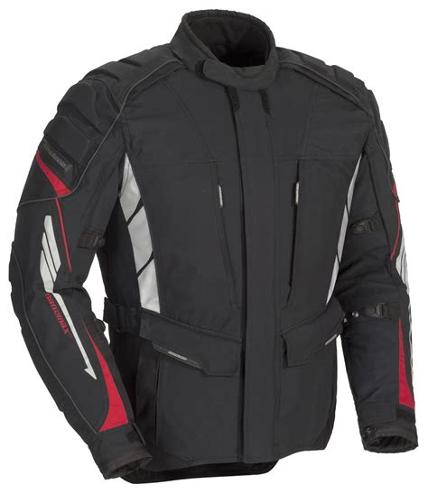 fieldsheer adventure tour jacket jpg