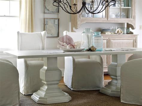 Coastal Dining Room Decorating Ideas by Coastal Decorating Ideas Beachfront Bargain Hunt Hgtv