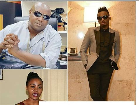 tanzania celebrity gossip news mpekuzi tanzania entertainment news politics news