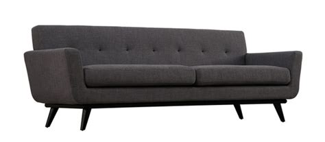 spiers sofa dreaming of decorations mad like alyce