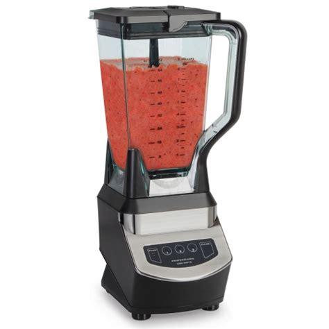 the best blender the best blender by pro operating llc