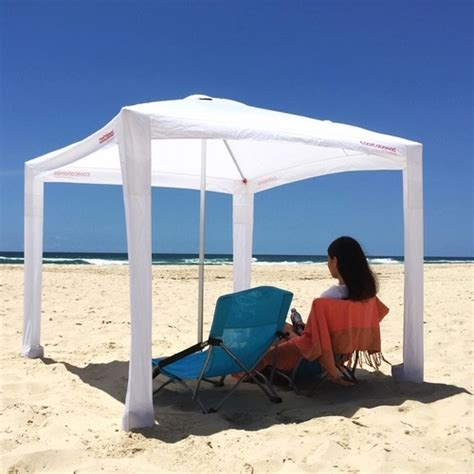 beach awnings canopies cool cabanas are here wrightsville beach chair