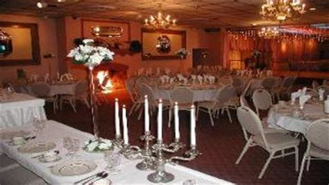 Saber Room by Sabre Room In Hickory Il 60457 Citysearch
