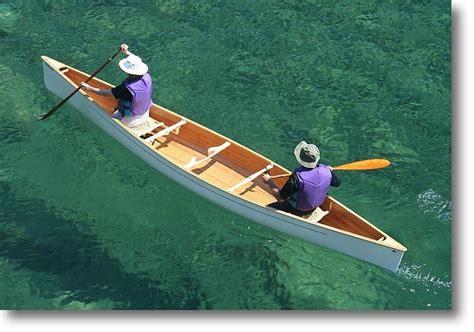 stitch glue boat canoe plans kayak plans boat plans stitch and glue boat