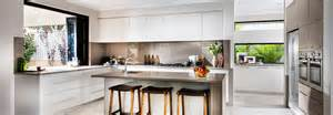 Kitchen Butlers Pantry Ideas nine i dale alcock homes
