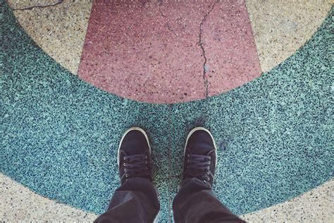 Pasir Silica Kandila Warna Hijau Gambar Pasir Sepatu Hijau Warna Biru Tubuh Manusia