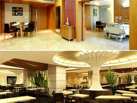 buying a luxury home check these top 5 must haves check in to these 5 star luxury hospitals idiva