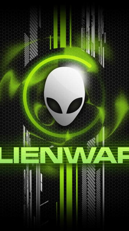 alienware wallpapers   zedge