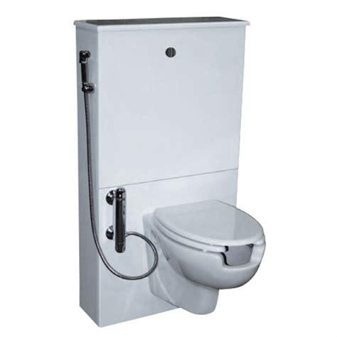 costo bagno disabili costo bagno disabili comorg net for