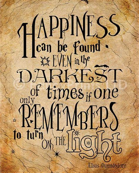 dumbledore quotes cadeau de no 235 l harry potter cite albus dumbledore cite