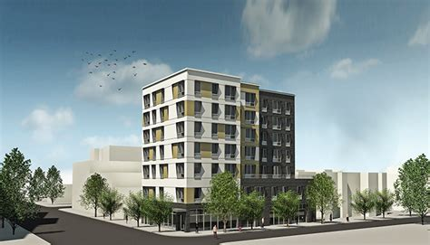 hpd section 8 apartments listings mwbe rfp site d