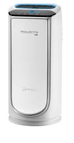 rowenta air purificador 75 w hasta 70m2 el mejor aire