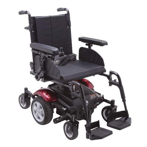 sedia a rotelle elettrica r310 sedia a rotelle elettrica