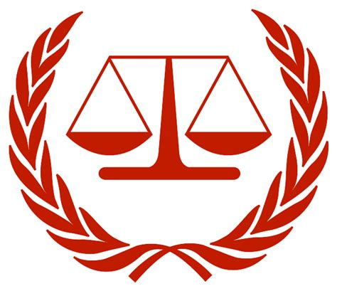 lawyer logo vector free symbol for lawyers clipart best