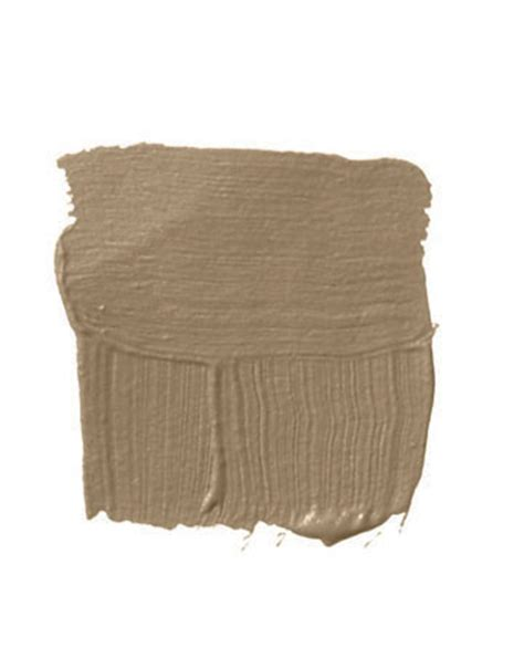 light brown paint swatches entryway design wall paint colors