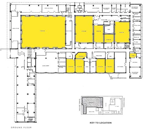 museum floor plan requirements 100 museum floor plan requirements museum of modern