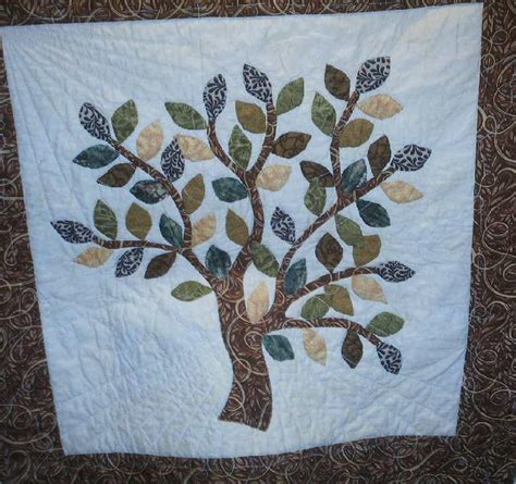 Quilt Tree Classes by Learn Quilting In Quilting 101 Design Basics On