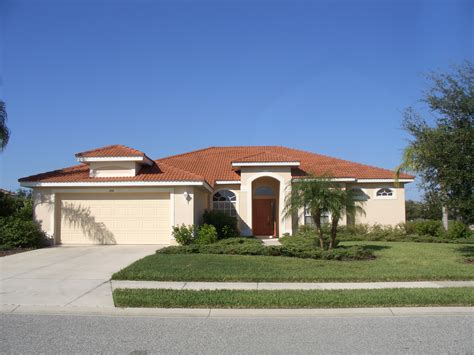 bradenton real estate bradenton homes bradenton florida