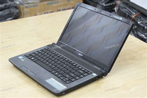 Laptop Acer Aspire 4740g I5 b 225 n laptop cũ acer aspire 4740g i5 gi 225 rẻ ở h 224 nội