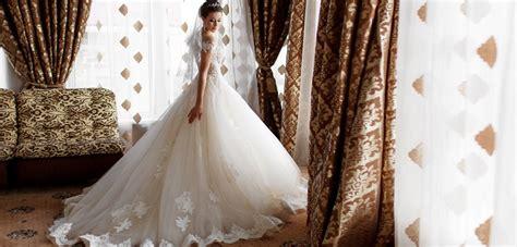 Hochzeitskleid Schlicht Kurz by Hochzeitskleider Vintage A Linie Kurz Oder Schlicht