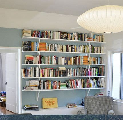 Diy Bedroom Library 17 Best Images About Bedroom Storage Decoration Ideas On