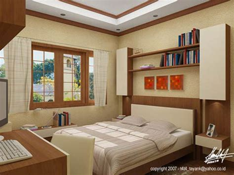 Interior Design For A Bedroom Of A Bedroom Interior Design Ideas Tips And 50 Exles