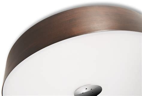 Philips Ecomoods Ceiling Light Philips Ecomoods Ceiling Light 80 Energy Saving Philips Light Lounge Philips Lighting