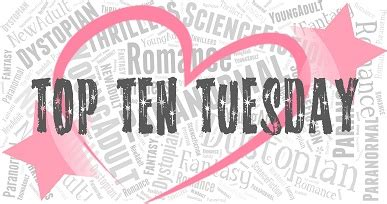 on a tuesday books top ten tuesday books on our fall tbr list
