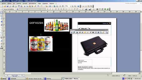 tutorial como hacer beatbox tutorial como hacer cat 193 logos en microsoft publisher