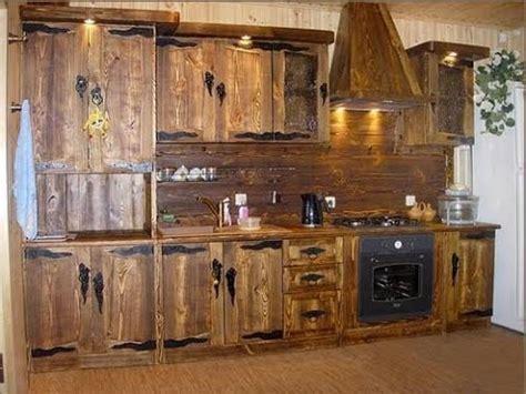 arbeitsplatte selber machen – Heimwerker Sägen Arbeitsplatte Küche ...